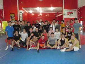 ncap wrestling singapore